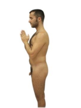 masaje tantrico anal dolor